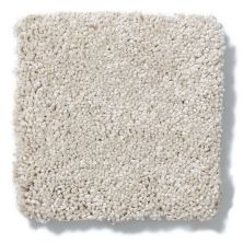 Shaw Floors Anso Colorwall Silver Texture Candlewick 00124_EA570
