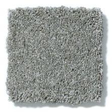 Shaw Floors Anso Colorwall Silver Texture Grey Fog 00133_EA570