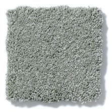 Shaw Floors Anso Colorwall Silver Texture Ming Dynasty 00330_EA570