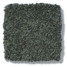 Shaw Floors Anso Colorwall Silver Texture British Racing Green 00339_EA570