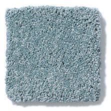 Shaw Floors Anso Colorwall Silver Texture Coastal Escape 00421_EA570