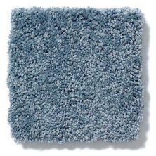 Shaw Floors Anso Colorwall Silver Texture Lake Como Skies 00431_EA570