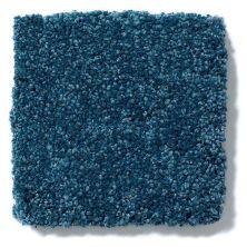 Shaw Floors Anso Colorwall Silver Texture Bora 00436_EA570