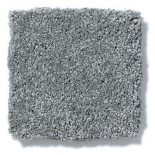 Shaw Floors Anso Colorwall Silver Texture Bar Harbor 00531_EA570