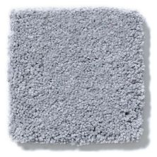 Shaw Floors Anso Colorwall Silver Texture Spring In Kyoto 00930_EA570