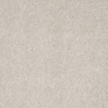 Shaw Floors Anso Colorwall Gold Texture Waikiki Sand 00131_EA571