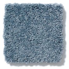 Shaw Floors Anso Colorwall Platinum Texture 12′ Lake Como Skies 00431_EA572