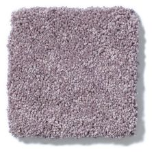 Shaw Floors Anso Colorwall Platinum Texture 12′ Summer Heather 00931_EA572