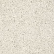 Shaw Floors Anso Colorwall Gold Twist Cool Breeze 00106_EA575
