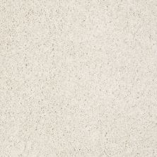 Shaw Floors Anso Colorwall Gold Twist Pearl Glaze 00121_EA575