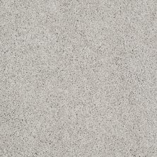 Shaw Floors Anso Colorwall Gold Twist Waikiki Sand 00131_EA575