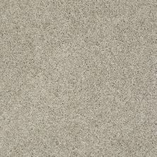 Shaw Floors Anso Colorwall Gold Twist Warm Oatmeal 00722_EA575