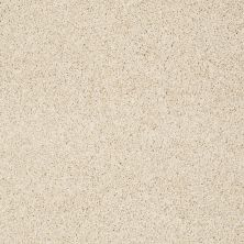Shaw Floors Anso Colorwall Platinum Twist Parchment 00111_EA576