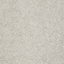 Shaw Floors Anso Colorwall Platinum Twist Waikiki Sand 00131_EA576