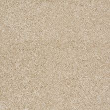 Shaw Floors SFA Dakota Springs Muslin 00102_EA604