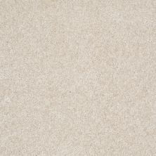 Shaw Floors SFA Dakota Springs Sand Dollar 00106_EA604