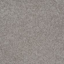 Shaw Floors SFA Dakota Springs Pewter 00550_EA604