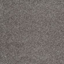 Shaw Floors SFA Dakota Springs Charcoal 00551_EA604