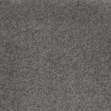 Shaw Floors SFA Sweet Life Marble Gray 00503_EA606