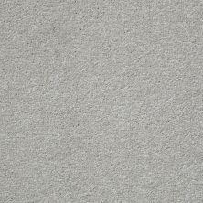 Shaw Floors SFA Jealousy Marble 00113_EA615