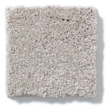 Shaw Floors SFA Parchment 00116_EA616