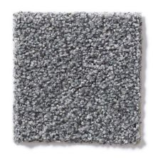 Shaw Floors SFA Graphite 00562_EA618