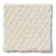 Shaw Floors SFA Chalk 00101_EA620
