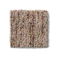 Shaw Floors SFA Perfect Moment Almond Crisp 00163_EA633
