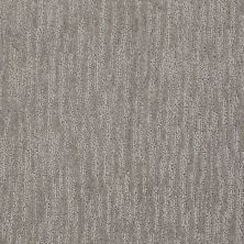 Shaw Floors SFA Perfect Moment Taupe Stone 00590_EA633