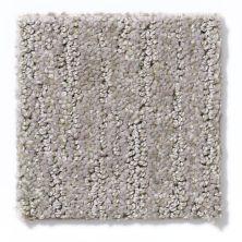 Shaw Floors SFA Perfect Moment Taupe Stone 00590_EA633