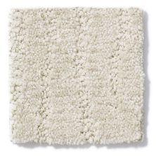 Shaw Floors SFA Snow Cream 00103_EA642