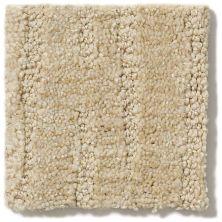 Shaw Floors SFA Sand Castle 00122_EA642