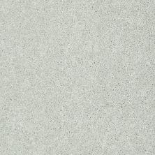 Shaw Floors SFA Pun Intended Flax 00104_EA656