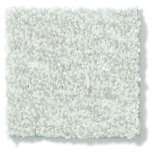Shaw Floors SFA Glisten I Linen 00110_EA659