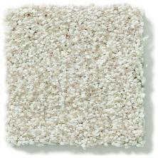 Shaw Floors SFA Glisten II Porcelain 00101_EA660