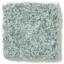 Shaw Floors SFA Glisten II Zen 00300_EA660