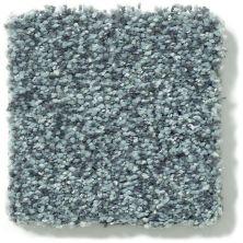 Shaw Floors SFA Glisten II Ocean 00400_EA660
