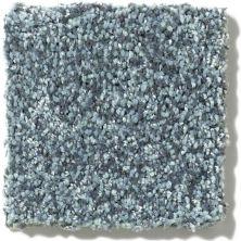 Shaw Floors SFA Glisten II Denim 00401_EA660