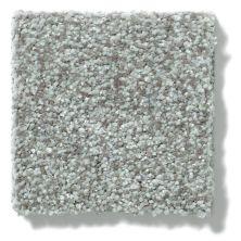 Shaw Floors SFA Glisten II Portobello 00501_EA660