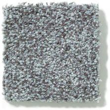 Shaw Floors SFA Glisten II Ironstone 00503_EA660