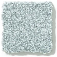 Shaw Floors SFA Glisten II Concrete 00510_EA660