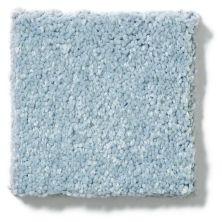 Shaw Floors SFA Glisten III Ocean 00400_EA661