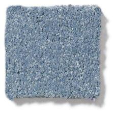 Shaw Floors SFA Glisten III Denim 00401_EA661