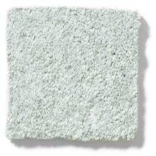 Shaw Floors SFA Glisten III Silver Glitz 00500_EA661