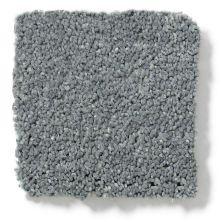 Shaw Floors SFA Glisten III Ironstone 00503_EA661