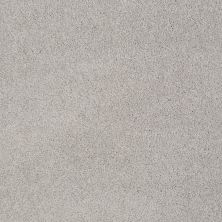 Shaw Floors SFA Unparalleled Delight I Parchment 00121_EA662