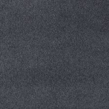 Shaw Floors SFA Unparalleled Delight III 12′ Indigo 00402_EA664
