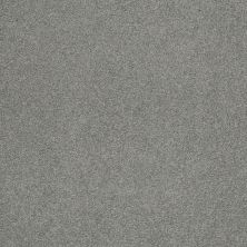 Shaw Floors SFA Unparalleled Delight III 12′ Gun Metal 00501_EA664
