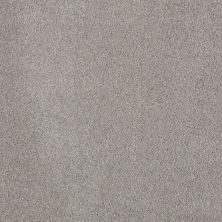 Shaw Floors SFA Unparalleled Delight III 12′ Charcoal 00506_EA664