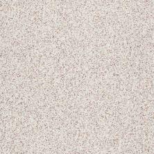 Shaw Floors SFA Rare Bliss II Cotton Field 00150_EA666